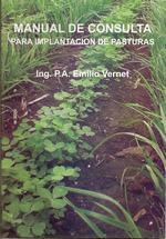 Emilio vernet - Semillas de gramon ...